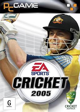 Cricket05