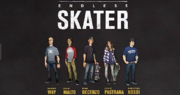 Screenshot-2018-5-12 transworld endless skater - Google Search