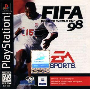 FIFA98-0