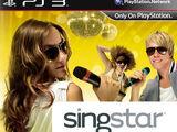 SingStar Chart Hits