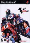 MotoGP Namco1