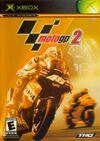 MotoGP THQ2