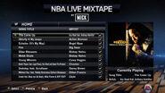 Nba-live-14-soundtrack-4