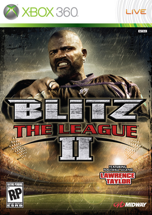 BlitzLeague2