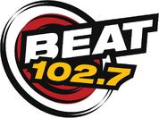 The Beat 102.7