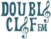 DoubleClefFM-GTAIII