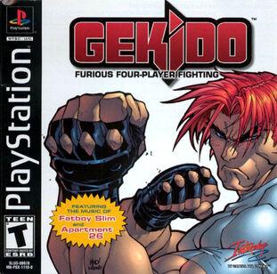 Gekido-urban-fighters-usa