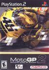 MotoGP Namco2