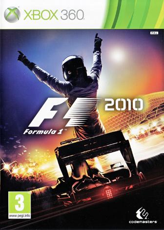 F12010