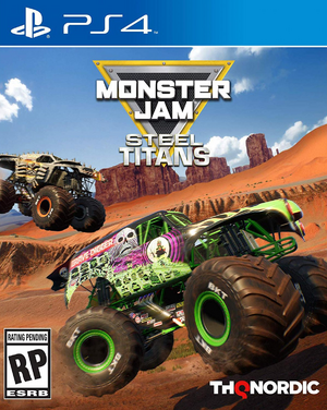 MonsterJam2019