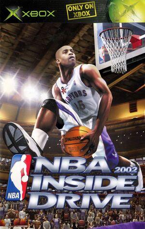Nba-inside-drive-2002