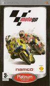 MotoGP Namco5