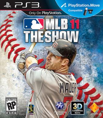 MLB11