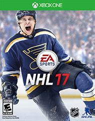 NHL17XboxOne