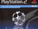 UEFA Champions League 2004–2005