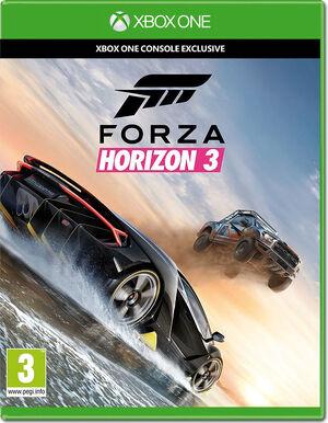 Forza-horizon3