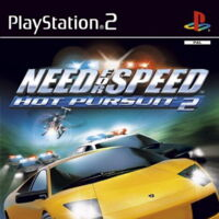 Need For Speed Hot Pursuit 2 Videogame Soundtracks Wiki Fandom