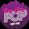 BayCityPop