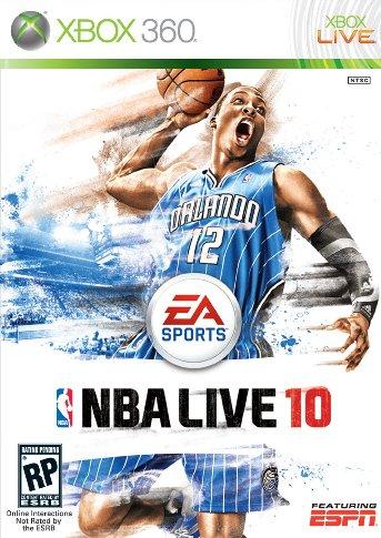 NBALIVE10