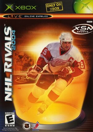 NHLRIVALS2004