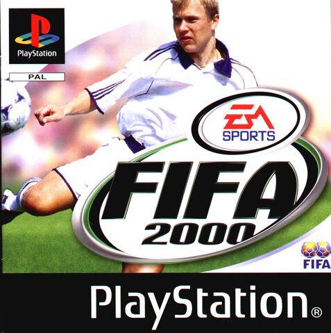 File:FIFA2000.JPG