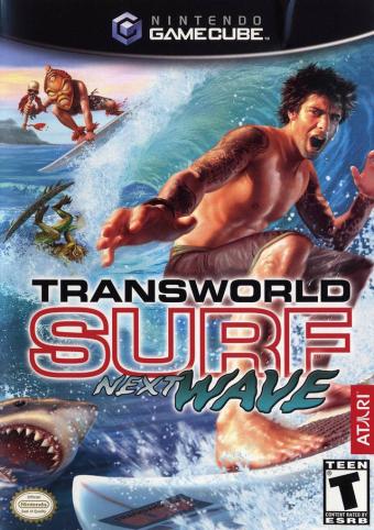 Transworld-surf-next-wave