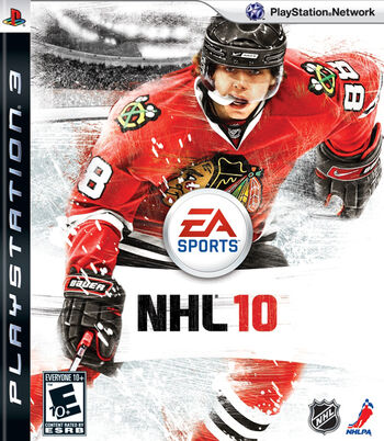 NHL10PS3