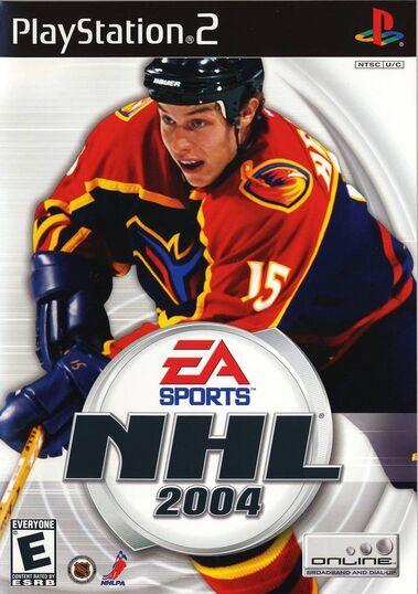 NHL04PS2