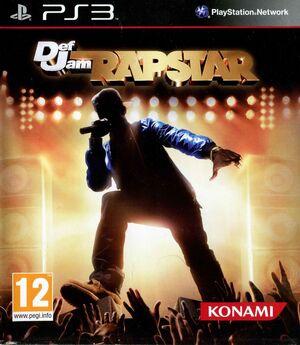 Def-Jam-Rapstar