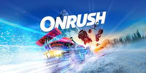 Onrush-review