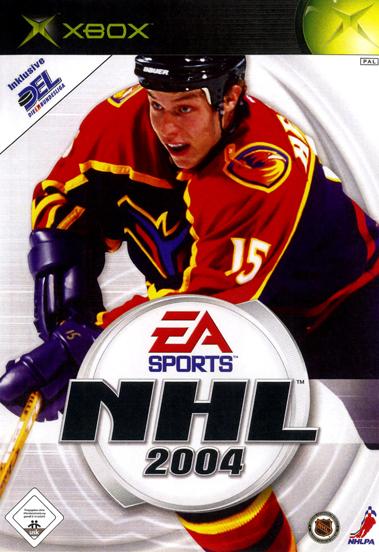 NHL04