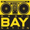 RadioBay
