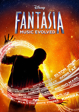 256px-Fantasia Music Evolved artwork-1-