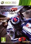 MotoGP Capcom4