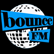 BounceFM