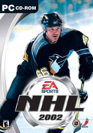 NHL2002