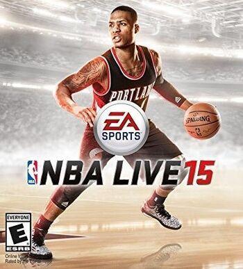 NBALIVE15