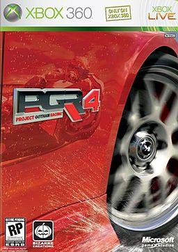 256px-PGR4boxart-1-