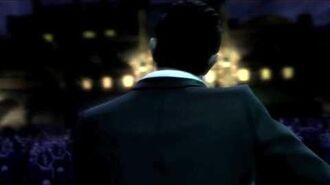 Guitar Hero 5 - Trailer - Johnny Cash - PS3-Xbox360