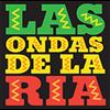 LasOndas