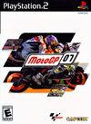 MotoGP Capcom1