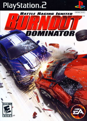Burnout-Dominator-PS2