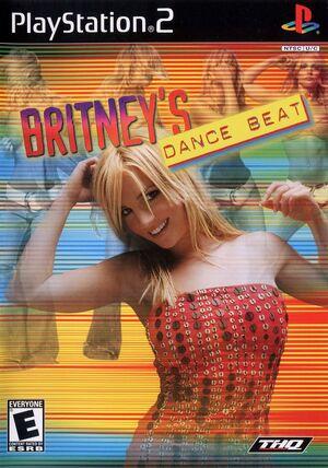 Britney's-Dance-Beat
