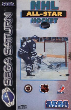 55307-nhl-all-star-hockey-sega-saturn-front-cover 530x