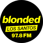 BlondedLosSantos-GTAV-OfficialLogoColoured