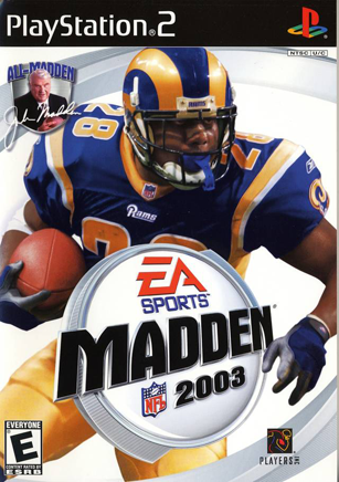 NFL03