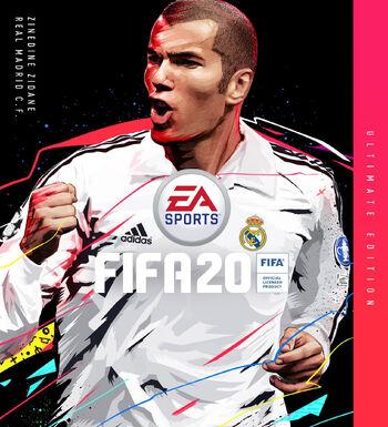 Fifa-20-cover-ultimate-edition