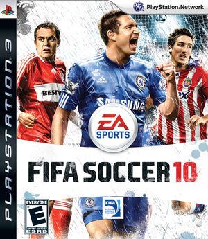 FIFA-10PS3