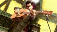 Guitar hero 5 29
