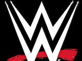 WWE/WWF games